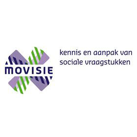 Partner Movisie