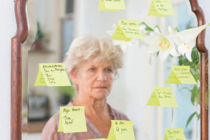 Dementiezorg? 'Gemeente heeft beperkt budget en neigt naar beknibbelen'