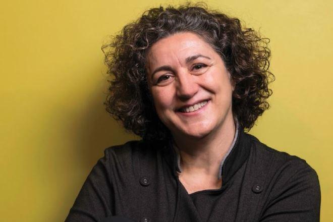 Hoogleraar Halleh Ghorashi: 'Exclusie is natuurlijker dan inclusie'