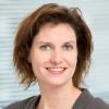 spreker Anne Lucassen zorg+welzijn congressen