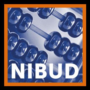 sponsor nibud zorg+welzijncongressen