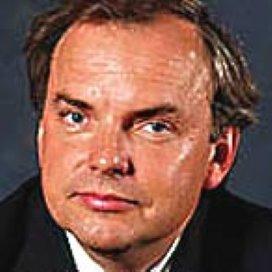'Van Eijck voorzitter huisartsenvereniging'
