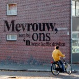 Eindhoven krijgt 4