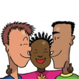 AOb steunt homovoorlichting basisonderwijs