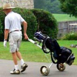 Ouderenbond: WRR polariseert onnodig