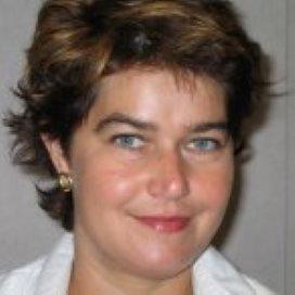 Van Miltenburg: Mooie theorie AWBZ werkt niet in praktijk