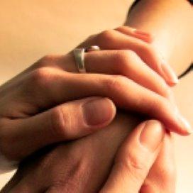 NVVE wil levenseindekliniek in 2012