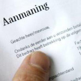Anderhalve maand onzekerheid over schuldhulp