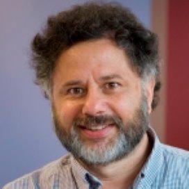 Drie vragen aan Harry Mertens: 'Wijkprojecten moeten publiciteit zoeken'