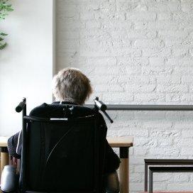 'Pesten van ouderen moet onder de aandacht'