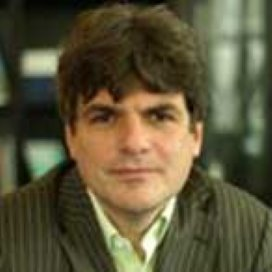 Hoogleraar Canoy: 'Aanbesteding zorg vereist kwaliteit'