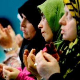Miscommunicatie voorkomen bij palliatieve zorg aan moslims