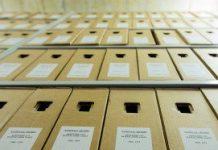 Mag je persoonlijke gegevens van een cliënt doorsturen naar de afdeling financiën van de gemeente?