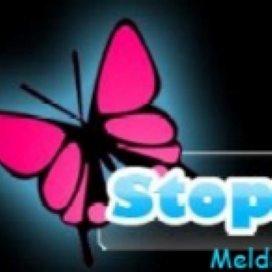 'Stop Loverboys Nu' krijgt dagelijks meldingen
