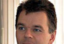Buurtpastor (Appeltje van Oranje): 'Het welzijnswerk organiseert niet wat deze mensen willen'
