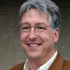 Wethouder Don: 'Aanbestedingsbeleid WMO is belachelijk'