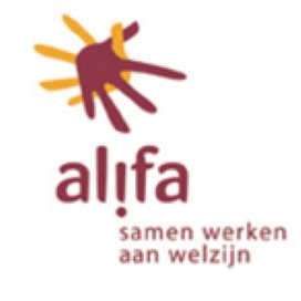 Financiële soap Alifa beëindigd - directeur weg