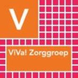 Eenderde ViVa!-thuishulpen akkoord met lager salaris