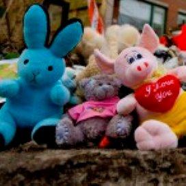 'Slachtoffers misdrijf aan lot overgelaten'