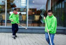 MOVISIE Participatieprijs voor jongerenprojecten
