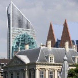 Den Haag sluit 22 welzijnslocaties: 'Streep erdoor is zo gedaan'