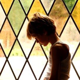 Kan mijn broertje doodgaan aan autisme?