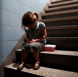 Een op vijf jongeren slachtoffer van geweld