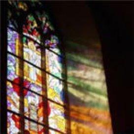 'Inzet kerken voor armen verheugend en verontrustend'