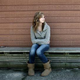 Waarom autisme bij vrouwen er anders uitziet dan bij mannen.