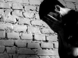 Inspecties: slechte behandeling in jeugdgevangenissen