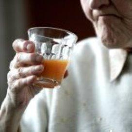 Tien miljoen euro voor aanpak ouderenmishandeling