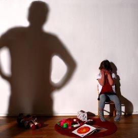 'Snel werken met meldcode kindermishandeling'