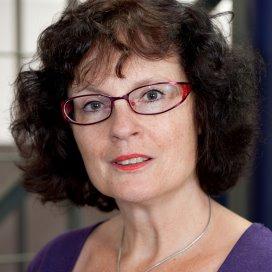 'Ik pleit voor een Nederland waarin beroepskrachten als uitgangspunt hanteren dat ouders goede zorg aan hun kinderen willen bieden'