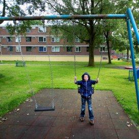 Meer kinderen groeien op met kans op armoede
