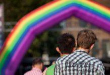 'Roze ondersteuning behoort tot standaard uitrusting sociaal werk'