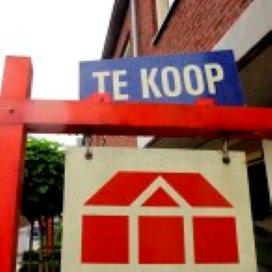 Onrust blijft bij Thuiszorg Groningen