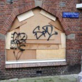 'Achterstandswijken dreigen no-goareas te worden'