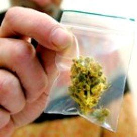 'Aanpak drugs- en alcoholgebruik in jeugdinrichting vergt inzet verslavingszorg'