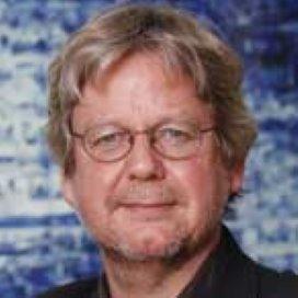 Wmo-wethouder: 'Staatssecretaris schendt wel afspraken'