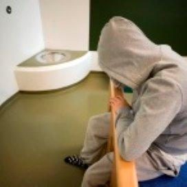 Zorg forensische patiënt meer naar reguliere ggz