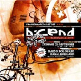 Tolerantieprijs 2008 voor Van en Voor Jongeren