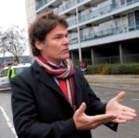 'Heerlen meest sociale gemeente van Nederland'