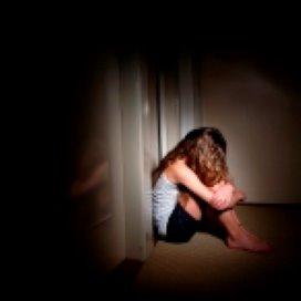 Wachtlijst NFI voor kindermishandelingszaken