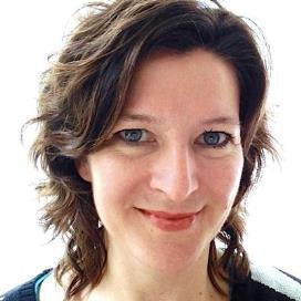 Elsbeth Kamphuis