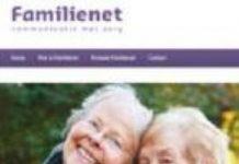 Social media in de ouderenzorg