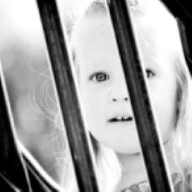 Kinderrechten in Nederland worden niet beter