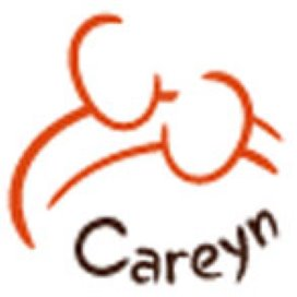 Careyn trekt aan de bel over tekort aan financiële middelen
