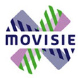 Wmo-monitor MOVISIE brengt gevolgen Wmo in beeld