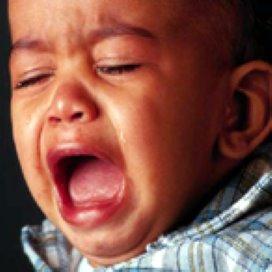 Stuurgroep adviseert Jeugd en Gezin over aanpak kindermishandeling