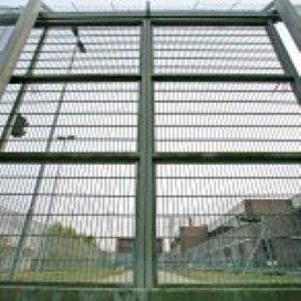 Kamer wil hergebruik jeugdgevangenissen